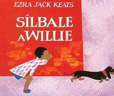 "Silbale a Willie (Whistle for Willie):  The Story of ""Brave Bessie"" Coleman"