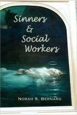 Sinners & Social Workers