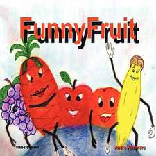 Funnyfruit
