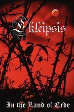Ekleipsis: In the Land of Erde