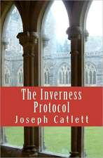 The Inverness Protocol:  Win My Family Home Free