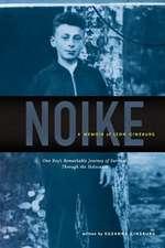 Noike