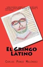El Gringo Latino