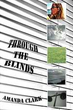 Through the Blinds:  Entrepreneurial Couples Succeeding in Business, Life and Love