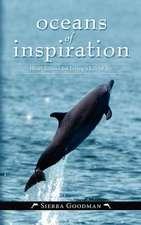 Oceans of Inspiration