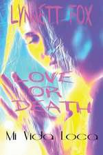 Love or Death
