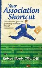 Your Association Shortcut