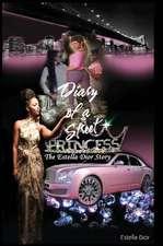 Diary of a Street Princess: The Estella Dior Story