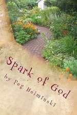 Spark of God