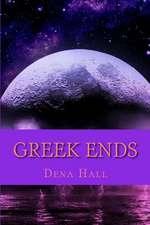 Greek Ends