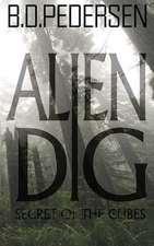 Alien Dig