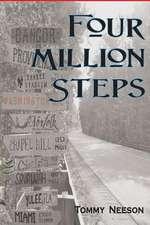 Four Million Steps