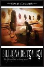 The Billionaire Tom Boi