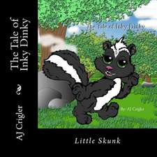 The Tale of Inky Dinky