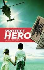 Protect Hero