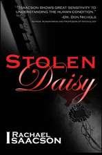 Stolen Daisy