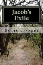 Jacob's Exile