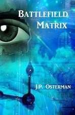 Battlefield Matrix
