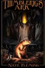 Thimblerig's Ark