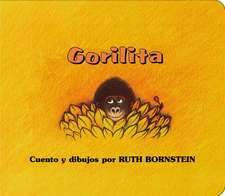 Gorilita