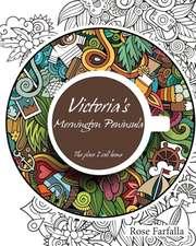 Victoria's Mornington Peninsula - The Place I Call Home