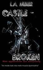 Castle - Broken