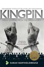 Kingpin Revised Edition