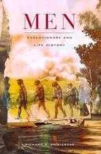 Men – Evolutionary and Life History