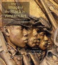 The Image of the Black in Western Art, Volume IV –  New Edition Part 1 2e