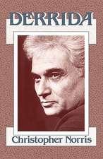 Derrida (Paper)