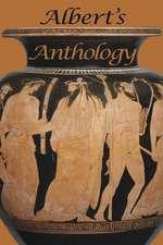 Albert′s Anthology
