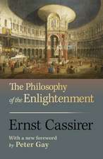 The Philosophy of the Enlightenment – Updated Edition