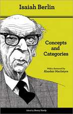 Concepts and Categories – Philosophical Essays – Second Edition