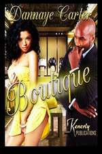 Boutique:  With Strictures on Political and Moral Subjects