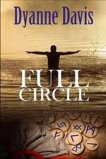 Full Circle:  Parenting 101 Vol. 2