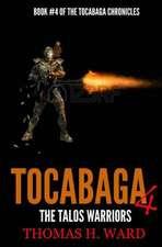 Tocabaga 4