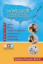 24 Million