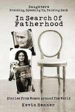 In Search of Fatherhood