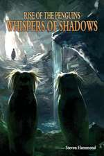 Whispers of Shadows