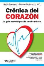 Cronica del Corazon