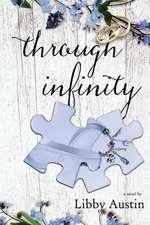 Through Infinity