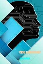 Ciso Leadership