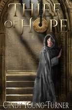 Thief of Hope