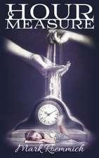 Hour Measure