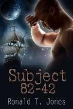 Subject 82-42