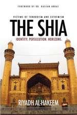 The Shia