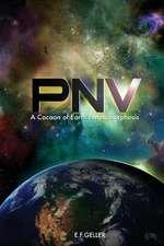 P.N.V.