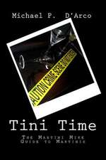 Tini Time