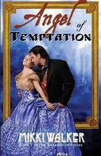 Angel of Temptation