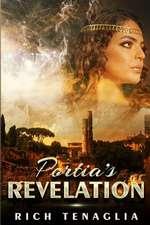 Portia's Revelation